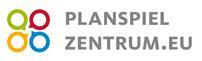 Das Planspielzentrum Logo
